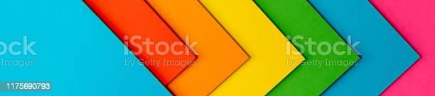 Papers backgrounds picture id1175690793?b=1&k=6&m=1175690793&s=612x612&h=hru5ldyk8c e8g7l0jlbqmpwy5noyptqzrado6sx1yq=