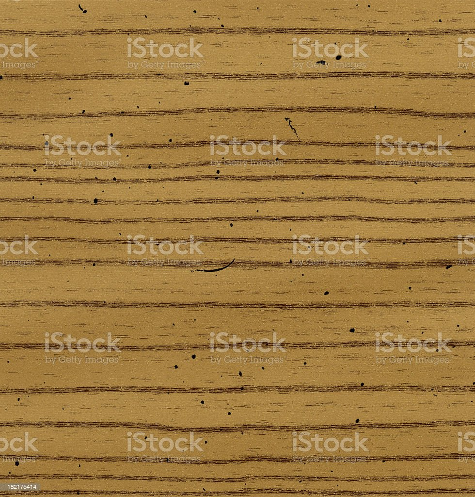 Papers of Distinction: Woodlike royalty-free stock photo