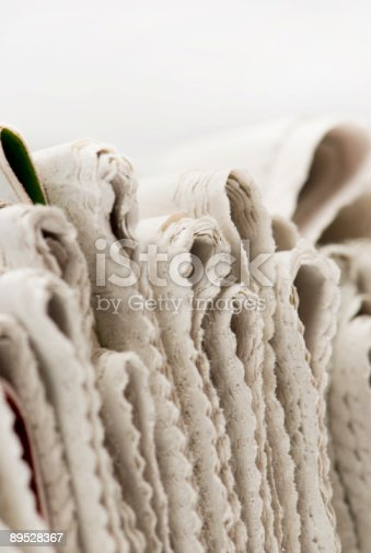 istock papers 89528367