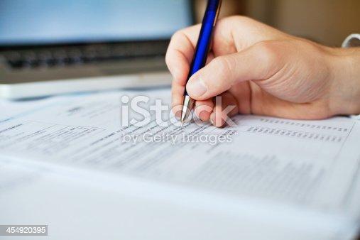 istock paperwork 454920395