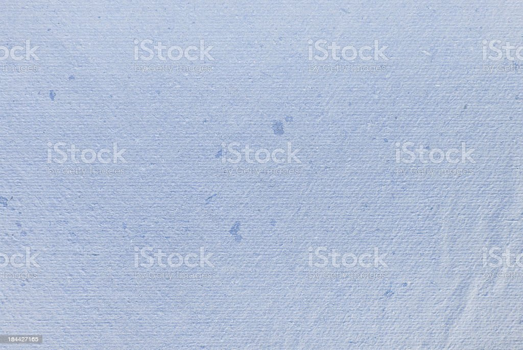 papyrus paper texture background royalty-free stock photo