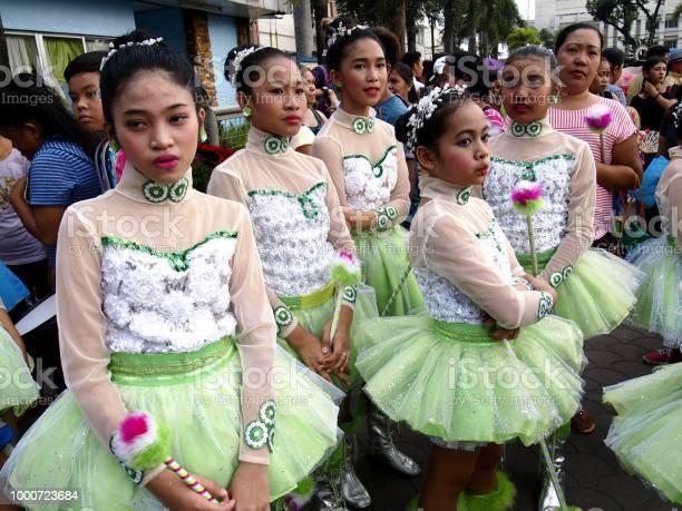 Parade participants in their colorful costumes during the sumaka in picture id1000723684?b=1&k=6&m=1000723684&s=612x612&h=y8aevgyra eyuicrqe5rquccjjgpnf9uaw8hbzth6nc=