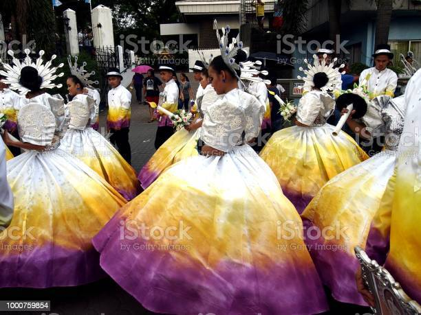 Parade participants in their colorful costumes during the sumaka in picture id1000759854?b=1&k=6&m=1000759854&s=612x612&h=gb6vq3owxcg5xjztbkh7zjwh mivz3 ikd i18cdek4=