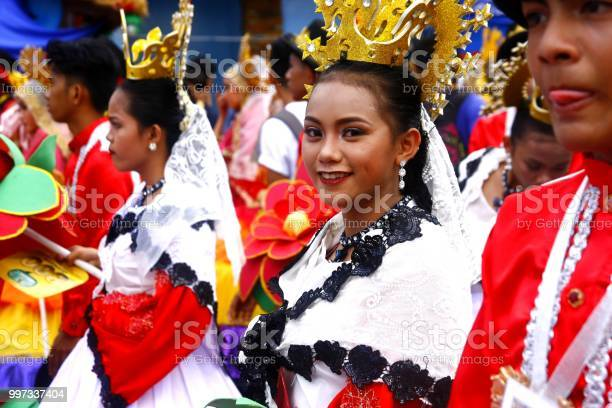 Parade participants in their colorful costumes picture id997337404?b=1&k=6&m=997337404&s=612x612&h=k0ed8pra2hdn1iqz7npk0rixmtyo7uklgtg9piaxa74=