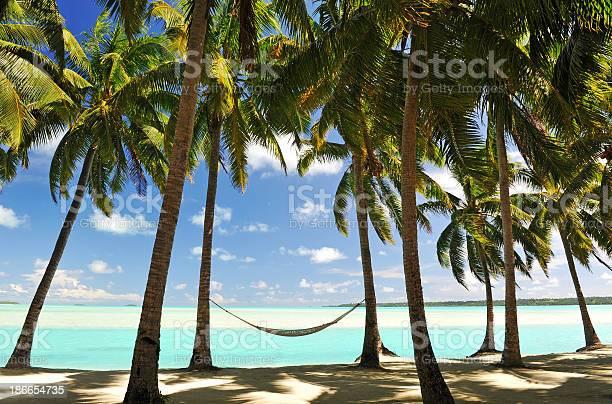 Paradise destination picture id186654735?b=1&k=6&m=186654735&s=612x612&h=x5ml1 wewilare1dpt1nn g7bbdz4lrecapdehhfxvy=