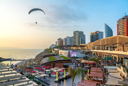 Lima stock photos