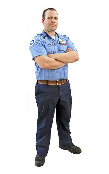paramedic - paramedic stock pictures, royalty-free photos & images