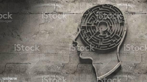 Paranoia schizophrenia psychopath and mental health disorders picture id1070766756?b=1&k=6&m=1070766756&s=612x612&h=idcj9csljz6vmf0prsruh nj4ul4af5ukfln zu92sq=
