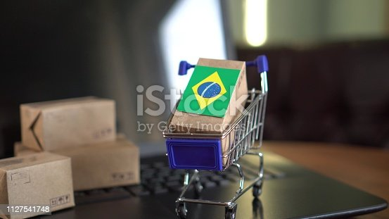 Online Shopping Sites With International Shipping