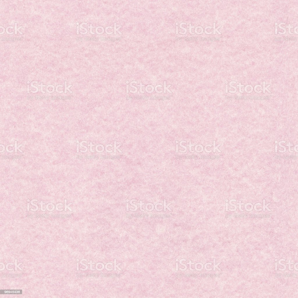 Parchment Paper Series - Hi Res Scan royalty-free stock photo