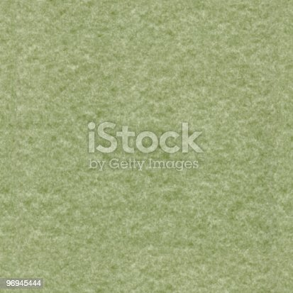 Parchment Paper Series Hi Res Scan Stock Photo & More Pictures of Backgrounds