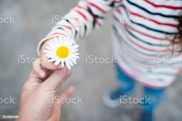 Parent and child hands handing white flower picture id924680480?b=1&k=6&m=924680480&s=612x612&h=c7js3eh yyjrzsm8b19jrxnbu 9bfcgu kggokff5xe=