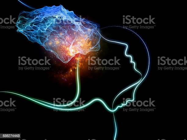 Parent connection picture id535274443?b=1&k=6&m=535274443&s=612x612&h=nuogcph6kb3pdkcfaknmx0quibkgkpj57goeyjl8tja=