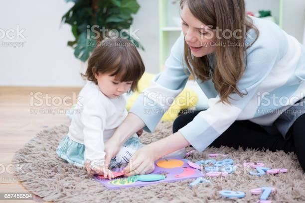 Parentchild play in a room picture id657456594?b=1&k=6&m=657456594&s=612x612&h=bkbbdfqm1yznitz8ff0l7hlax7cgqyvujmsewesheqe=
