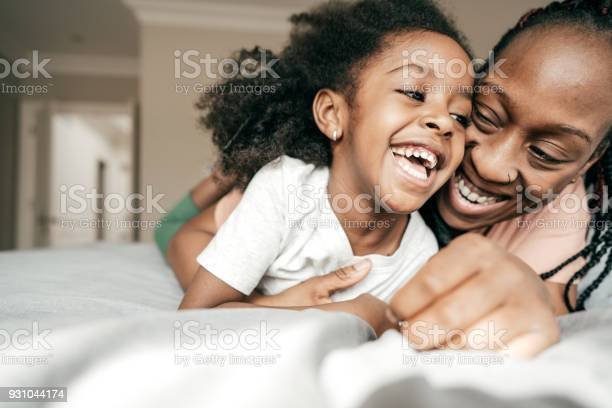 Parenting in the age of social media picture id931044174?b=1&k=6&m=931044174&s=612x612&h=syrkoorf93f8p9ztj8ff4fogcs9rpb2htaivyb0edrc=