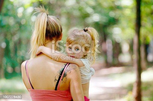 466231012istockphoto Parenting 1007278430
