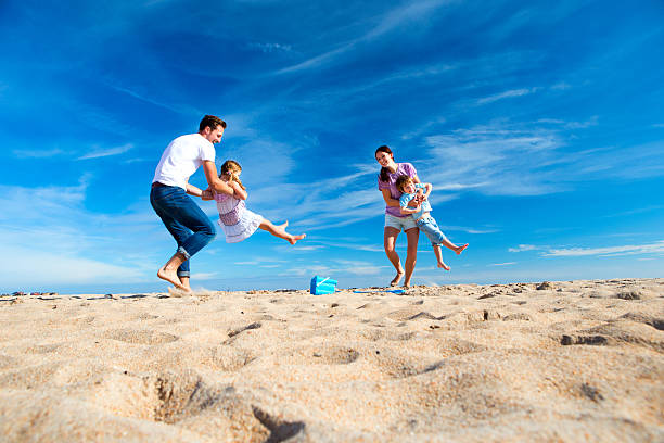Parents swinging children at the beach picture id477545784?b=1&k=6&m=477545784&s=612x612&w=0&h=8bewjejx tita8xz akarfolo9zwkkdqsbren3ksyqe=