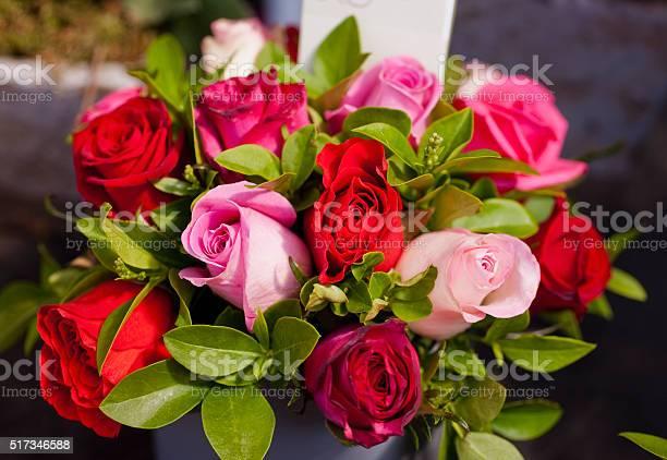 Paris flower market roses picture id517346588?b=1&k=6&m=517346588&s=612x612&h=kwysnrmsd0a1oihk wj0vfn7ulsarggqb6xe05q0y4i=