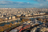 istock Paris France 890393246
