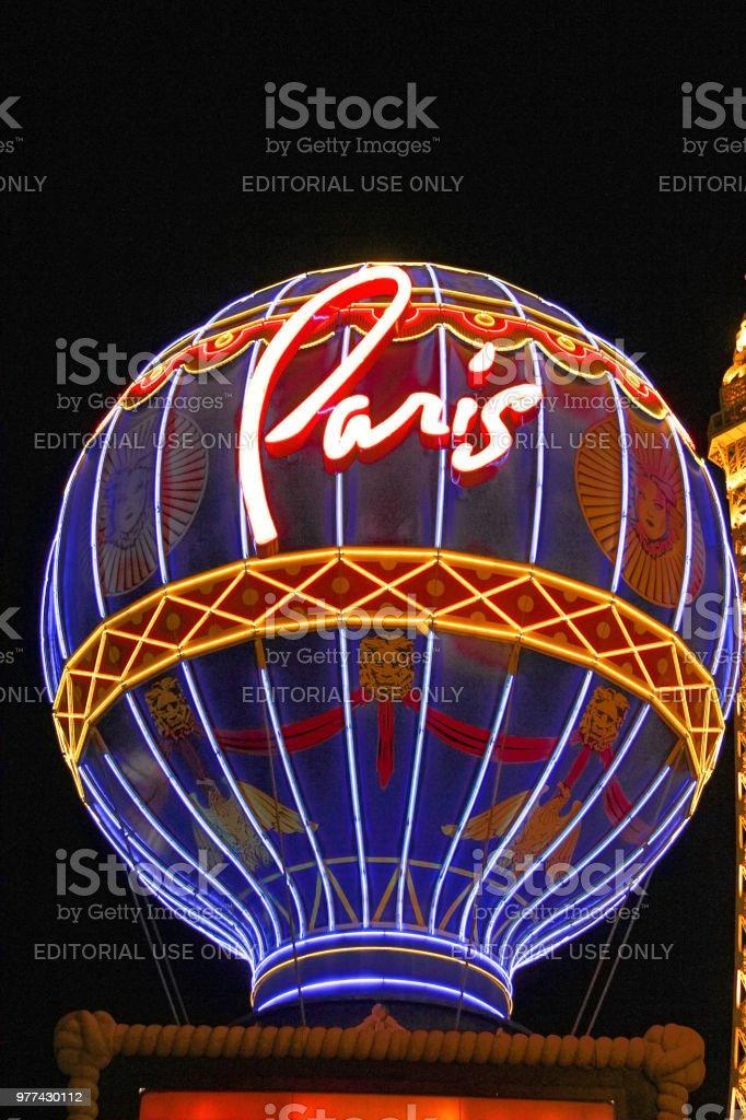 Casino baccarat paris casino de dieppe horaire