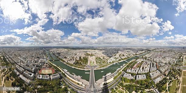 Paris panorama picture id177358096?b=1&k=6&m=177358096&s=612x612&h=kcmqe44bbrkkemqcewzwwjogr3jhannmvxkvbh1wr s=