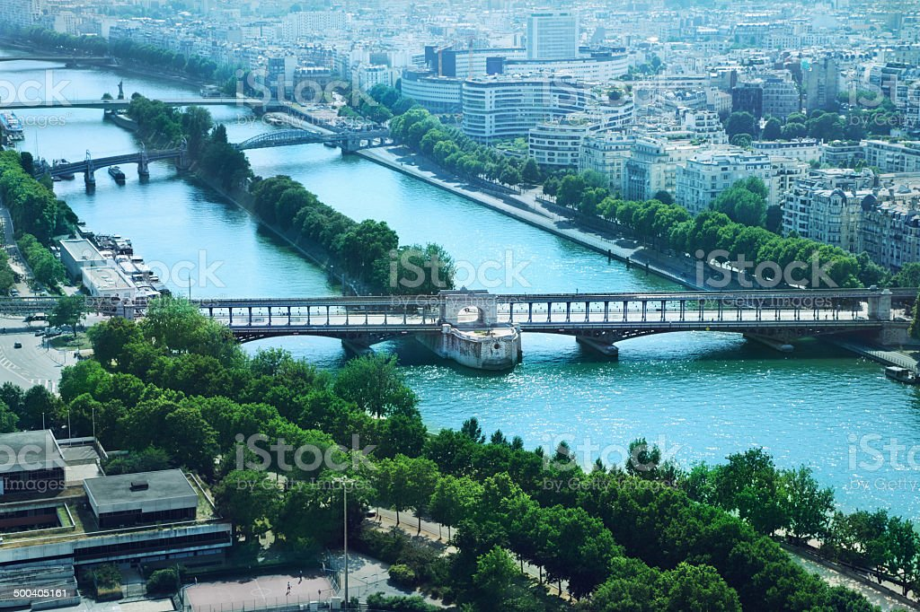 De Paris - Photo