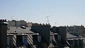 istock paris roof landscape 1035747374