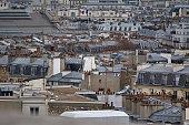 istock Paris Rooftops 1133854237