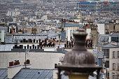 istock Paris Rooftops 1133854267