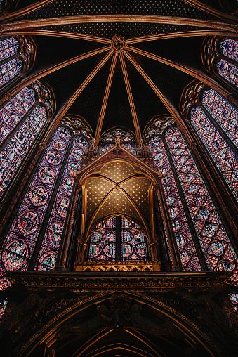 [Image: paris-saint-chapelle-picture-id102068724...lHEFVUFMk=]