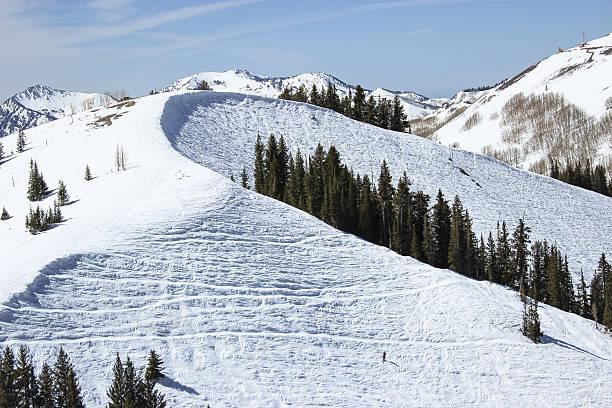 Park city skiing bowl picture id493920033?b=1&k=6&m=493920033&s=612x612&w=0&h= eqzxsy6 0x3firr7rzzg9 brqdfslhdcemm8voq8ty=