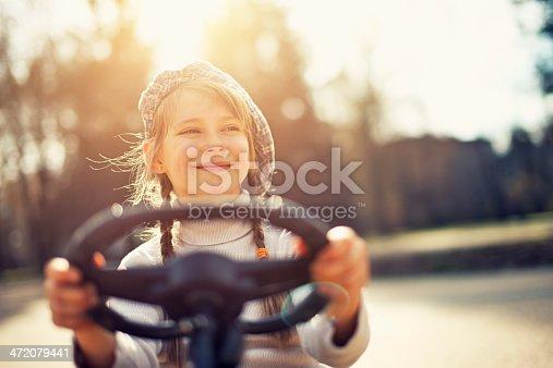 1035136022 istock photo Park ride 472079441