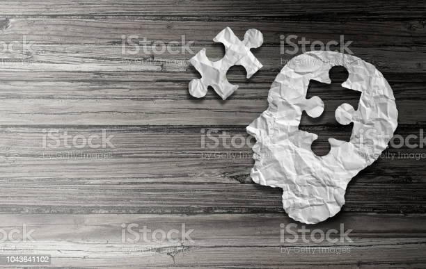 Parkinson disease picture id1043641102?b=1&k=6&m=1043641102&s=612x612&h=jizpbshfvq0pm1adkzsyfctzsspevdcp75weypxvpwu=