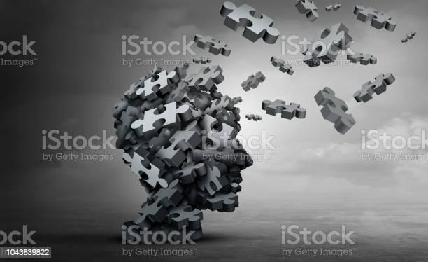 Parkinsons disorder picture id1043639822?b=1&k=6&m=1043639822&s=612x612&h=qdxpvwedcbx5341bre5yy5u24fzliavel ssvtrxbjq=
