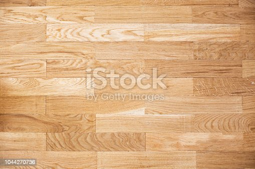 1124475954istockphoto Parquet done with high precision and skill 1044270736