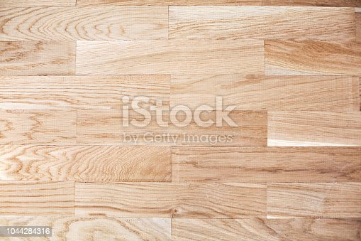 922081754istockphoto Parquet done with high precision and skill 1044284316