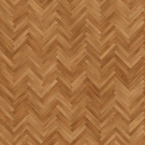 Royalty free parquet floor pictures images and stock for 0 floor