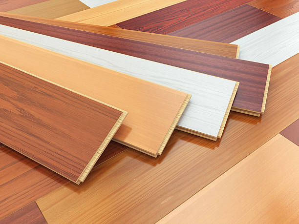 Royalty Free Wood Laminate Flooring Pictures Images And Stock
