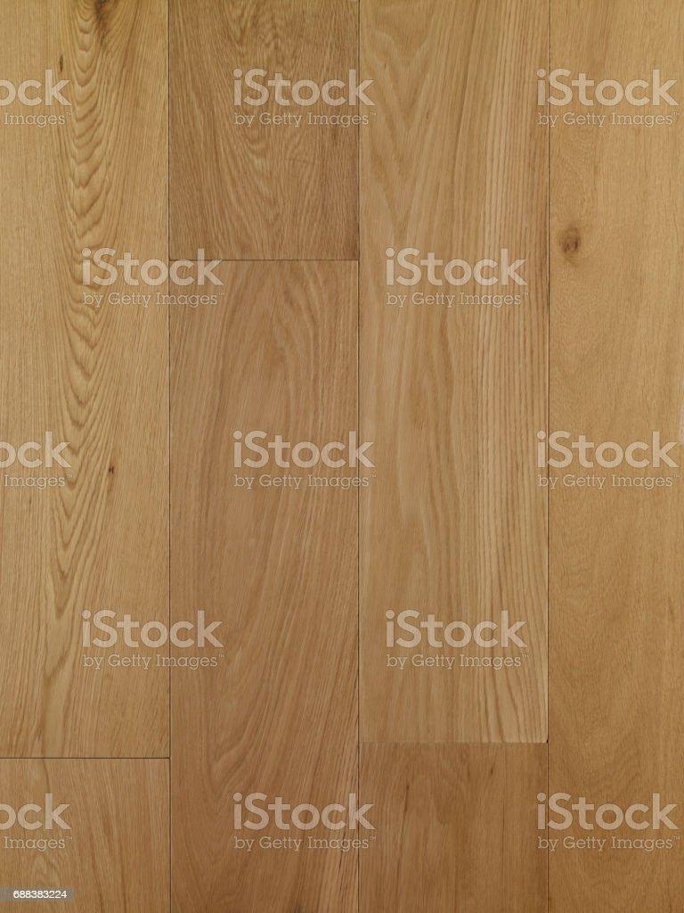 light hardwood floors texture. Parquet Oak Quebec Wood Texture Background Light Hardwood Floor Royalty-free Stock Photo Floors