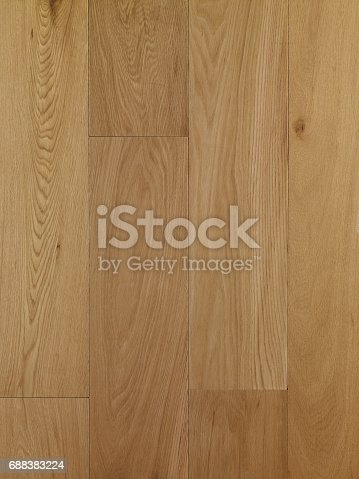 light wood floor background. Parquet Oak Quebec Wood Texture Background Light Hardwood Floor Stock  Photo More Pictures Of Abstract IStock