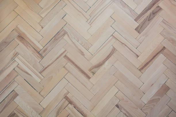 Parquet texture. Pattern. stock photo
