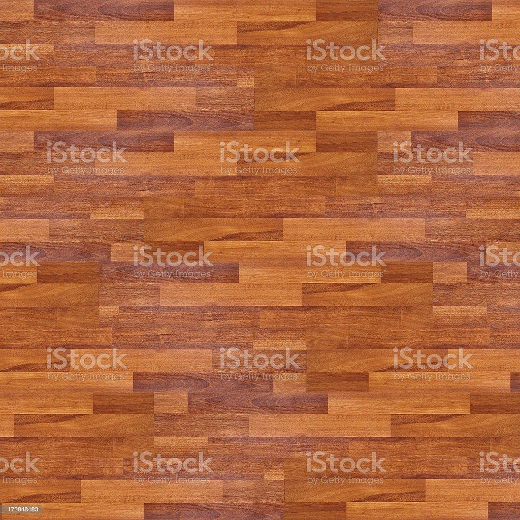Parquet Texture royalty-free stock photo