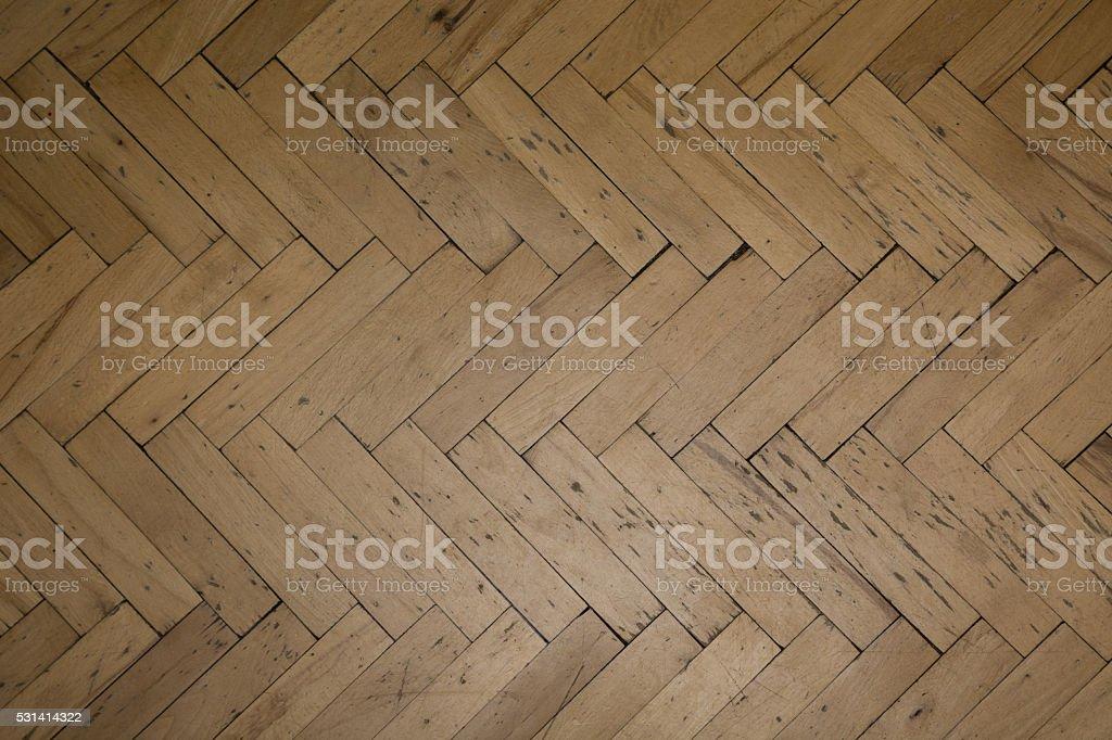 Parquet texture stock photo