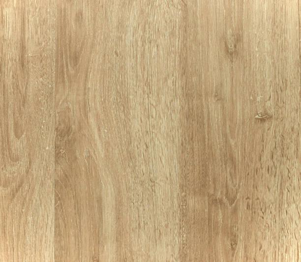 parkett holz textur nahtlose muster - eichenholz stock-fotos und bilder