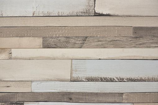 Parquet wooden texture background