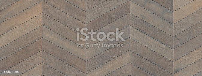 istock parqut texture 909971040