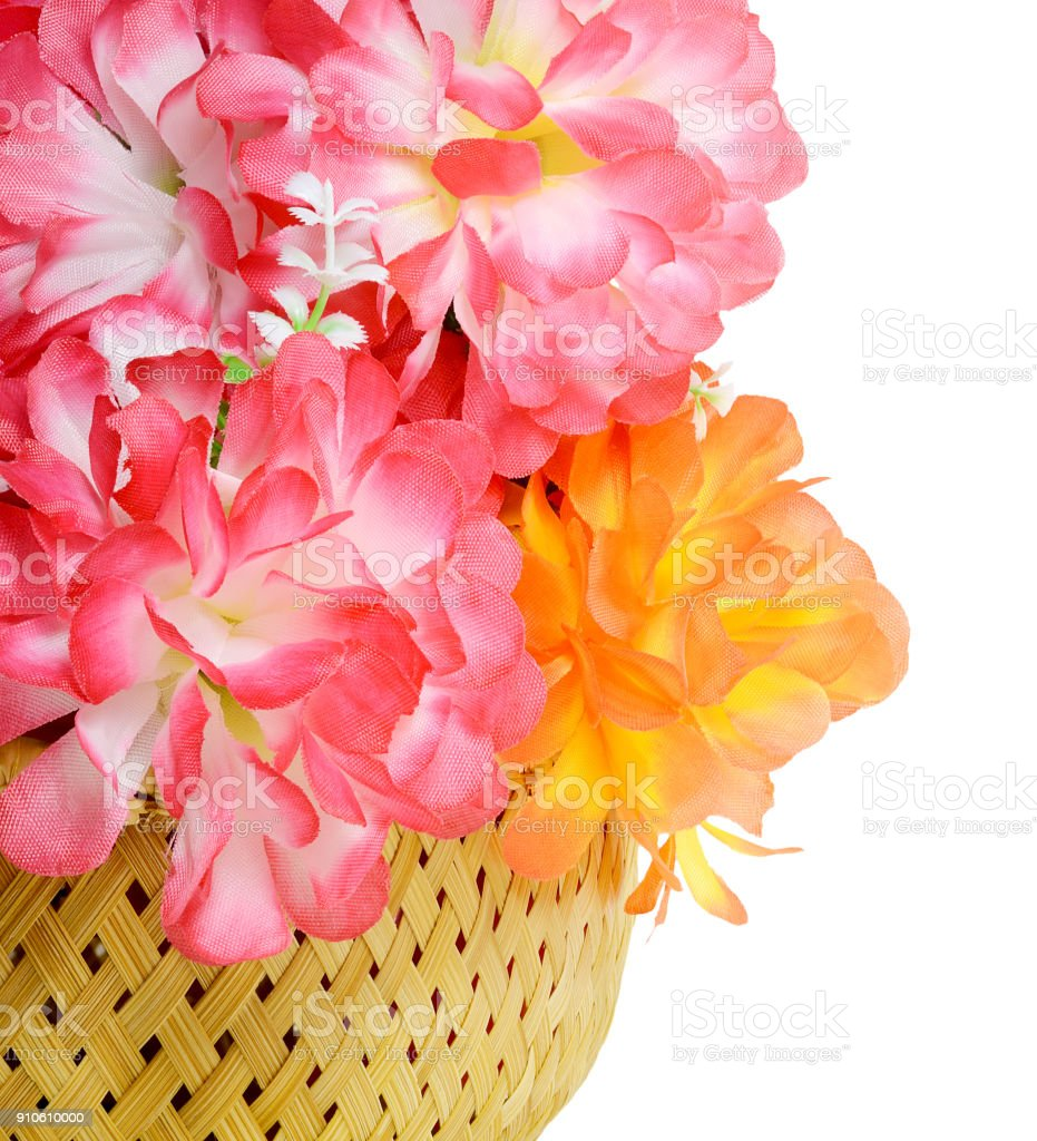 Part of a bouquet of flowers stock photo more pictures of part of a bouquet of flowers royalty free stock photo izmirmasajfo
