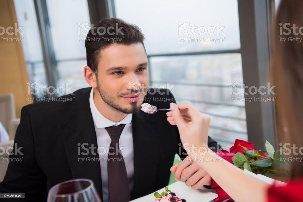 Sexkontakte Sankt Valentin, Dating Agentur Krnten