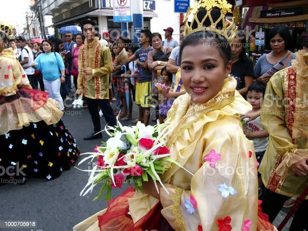 Participant in her colorful costume at a parade during the sumaka in picture id1000705918?b=1&k=6&m=1000705918&s=612x612&h=qhjr0x9ytnverdcds9xp 0phdxqofj pjferh9brbt4=