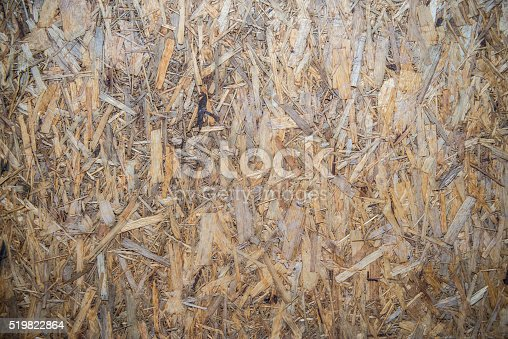 Particle Board Background Texture